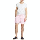 Ralph Lauren Traveler Swim Shorts