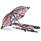 Blunt Umbrellas Classic Paraply