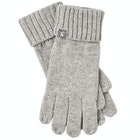 Joules Snowday Women's Gloves