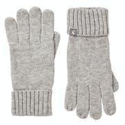 Joules Snowday Ladies Gloves