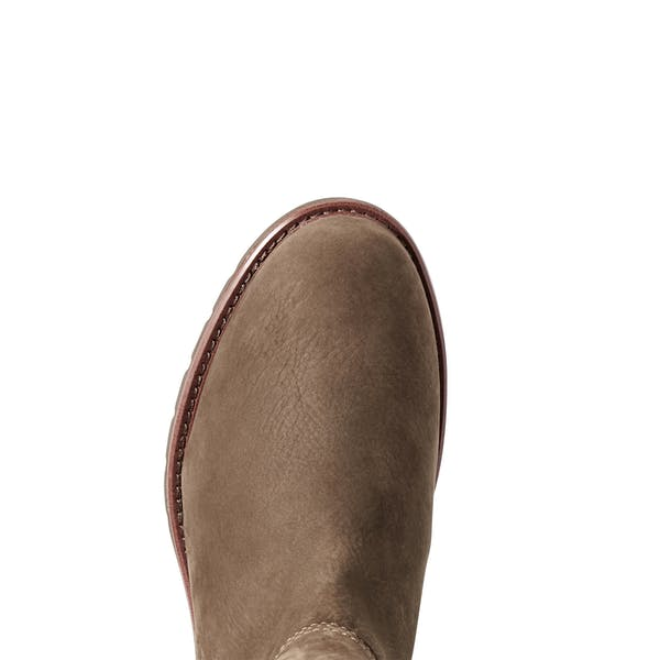 Ariat Abbey Womens Country Boots