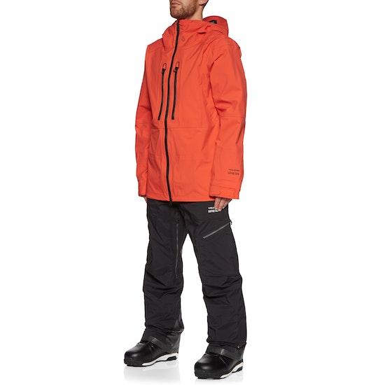 Volcom Guide Gore-tex Snow Jacket