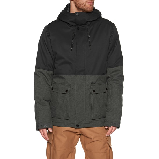Billabong Fifty 50 Snow Jacket