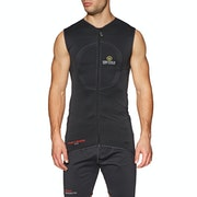 Forcefield Winter Pro Vest Xv 1 Body Protection
