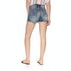 Rip Curl Discovery Womens Shorts
