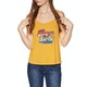 Rip Curl Keep On Surfin Tank Vest