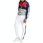 Polo Ralph Lauren Polo Shield Fleece Genser