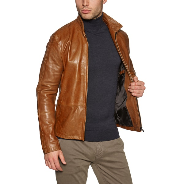 Matchless Craig Blouson Куртка