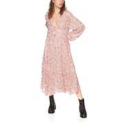 Free People Celina Maxi Women's Dress