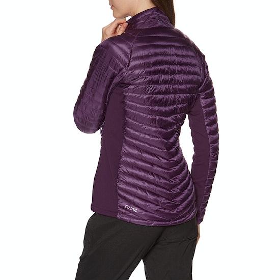 Rab Cirrus Flex Womens Jacket