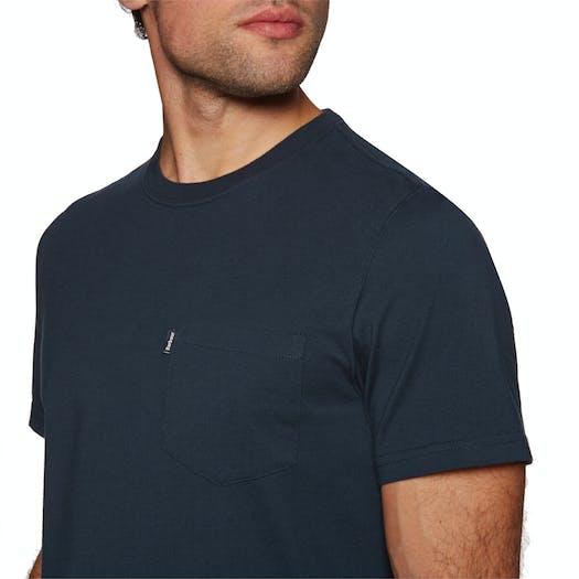 Barbour Essential Pocket T Shirt