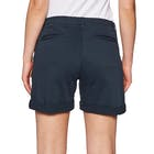 Barbour Essential Women's Shorts