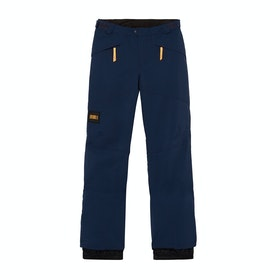 O'Neill Anvil Boys Snow Pant - Scale