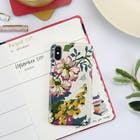 Joules Vq iPhone X/xs , Telefonfodral