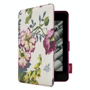 Joules Vq Kindle Case Womens iPad ケース