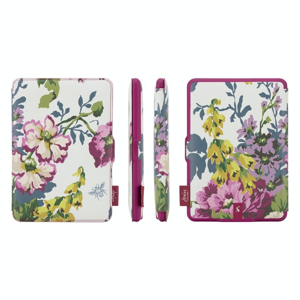 Joules Vq Kindle Case Dames iPad Case