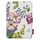 Joules Vq Kindle Case Women's Tablet Case