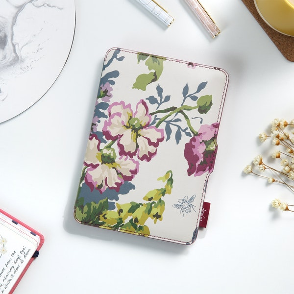 Bolsa de iPad Senhora Joules Vq Kindle Case