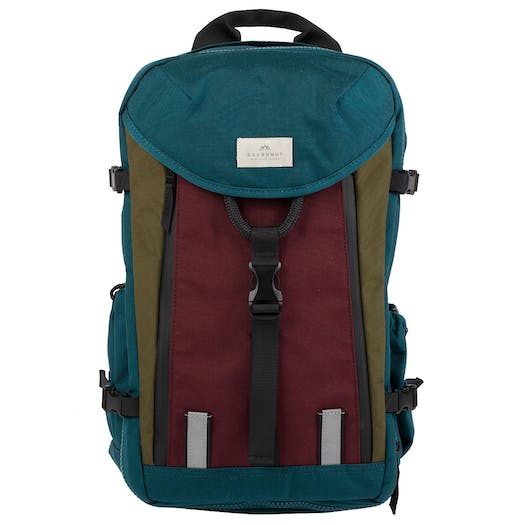 Doughnut Traveler 36l Backpack