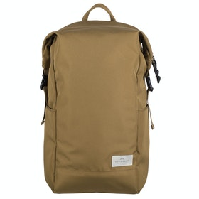 Doughnut Austin Backpack - Camel