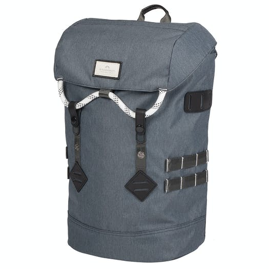 Doughnut Colorado Accents Series Backpack