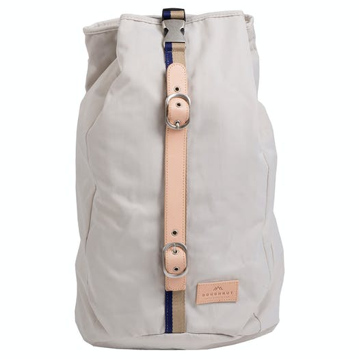 Doughnut Valletta Backpack