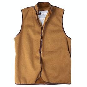 Barbour Icons Liner Men's Gilet - Light Brown