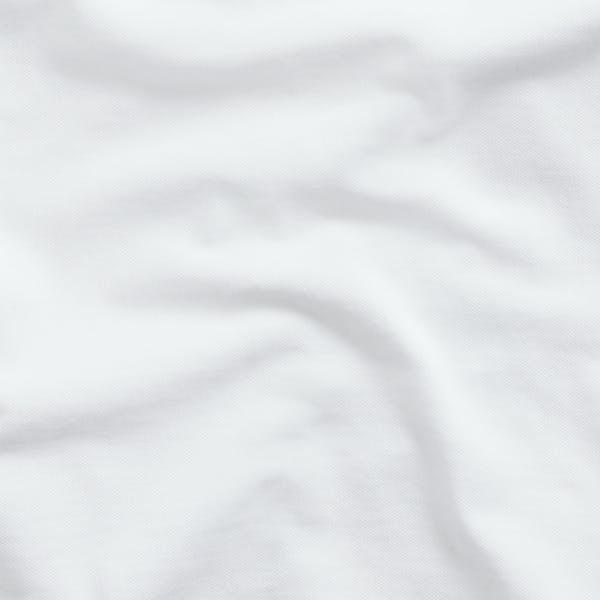 Ralph Lauren Basic Mesh 2 , Polojumper