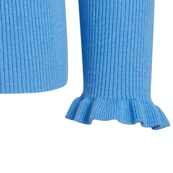 Ralph Lauren Zulima Long Sleeve , Jumper Dam
