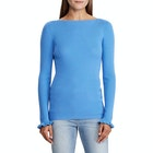Ralph Lauren Zulima Sweater