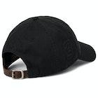 Ralph Lauren Classic Sport 1 Cap
