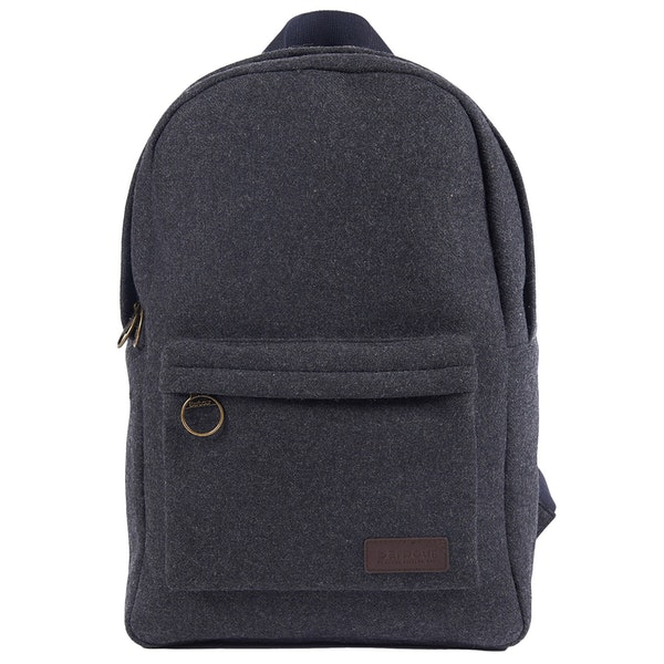 Barbour Carrbridge Backpack