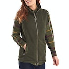 Barbour Dunkeld Fleece Women's Gilet
