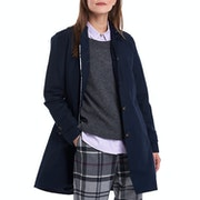 Barbour Peggy Women's Jacket