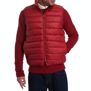 Barbour Bretby Quilted Men's Gilet