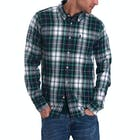 Barbour Highland Check 20 Shirt
