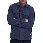 Barbour Twill Men's Shirt