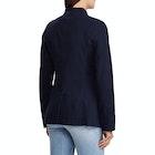 Lauren Ralph Lauren Vestah Women's Jacket