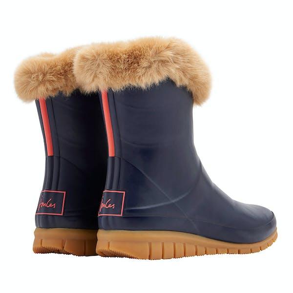 Joules Chilton Women's Wellington Boots
