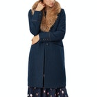 Joules Langley Women's Tweed Jackets