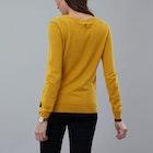 Joules Miranda Dame Sweater
