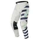 Alpinestars MX19 Racer Braap Motocross Pants