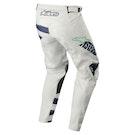 Alpinestars MX19 Racer Braap MX-bukser