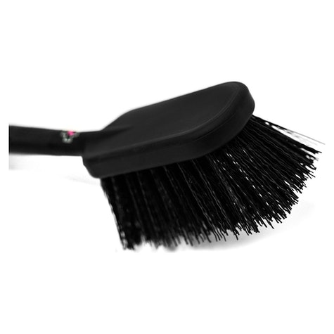 Cleaning Product Muc Off Motorcycle Tyre and Sprocket Brush