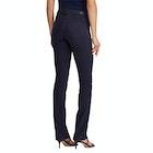 Ralph Lauren Premier Straight Women's Jeans
