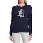Lauren Ralph Lauren Stockdale Sweater
