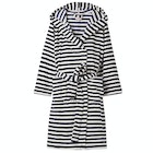 Joules Rita Women's Dressing Gown