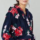 Joules Rita Женщины Dressing Gown