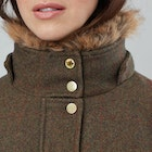 Joules Carolyn Women's Tweed Jackets