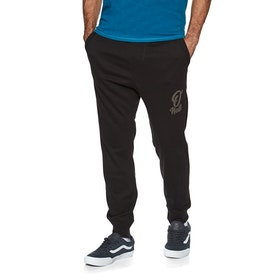 O'Neill Cliff Sweat Jogging Pants - Black Out